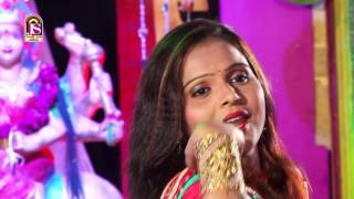 Download Hindi Video Songs - Mane Garbe Ghumvano Rang Laagyo   Navratri Special Garba Song   Navrang   Kajal Meriya