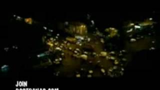 Download MIA Paper Planes Slumdog Millionaire Full Song MP3 song and Music Video