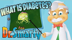 hqdefault - Type 1 Diabetes Books For Children