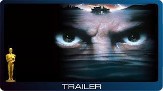 Kap der Angst ≣ 1991 ≣ Trailer