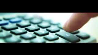 видео Как взять автокредит без подтверждения доходов?