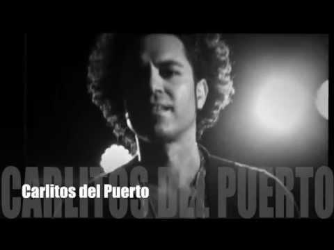 "A Kurt Bestor Christmas 2014 ""Meet the Musicians"" - Carlitos del Puerto"