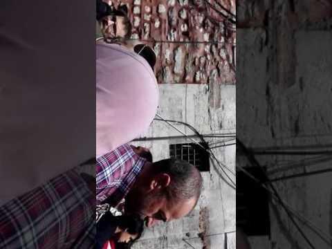 Estambul gran Bazar arevalo.cl