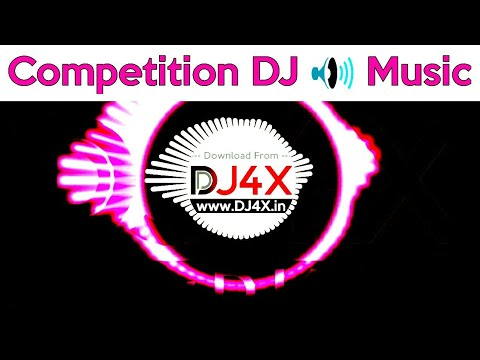 Fhargudi Vibrate Competition DJ Dance 🔊 Face To Face DJ Competition Music 2017