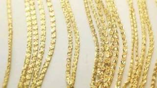 Las Vegas Jewelry Stores Avoid this Gold Scam