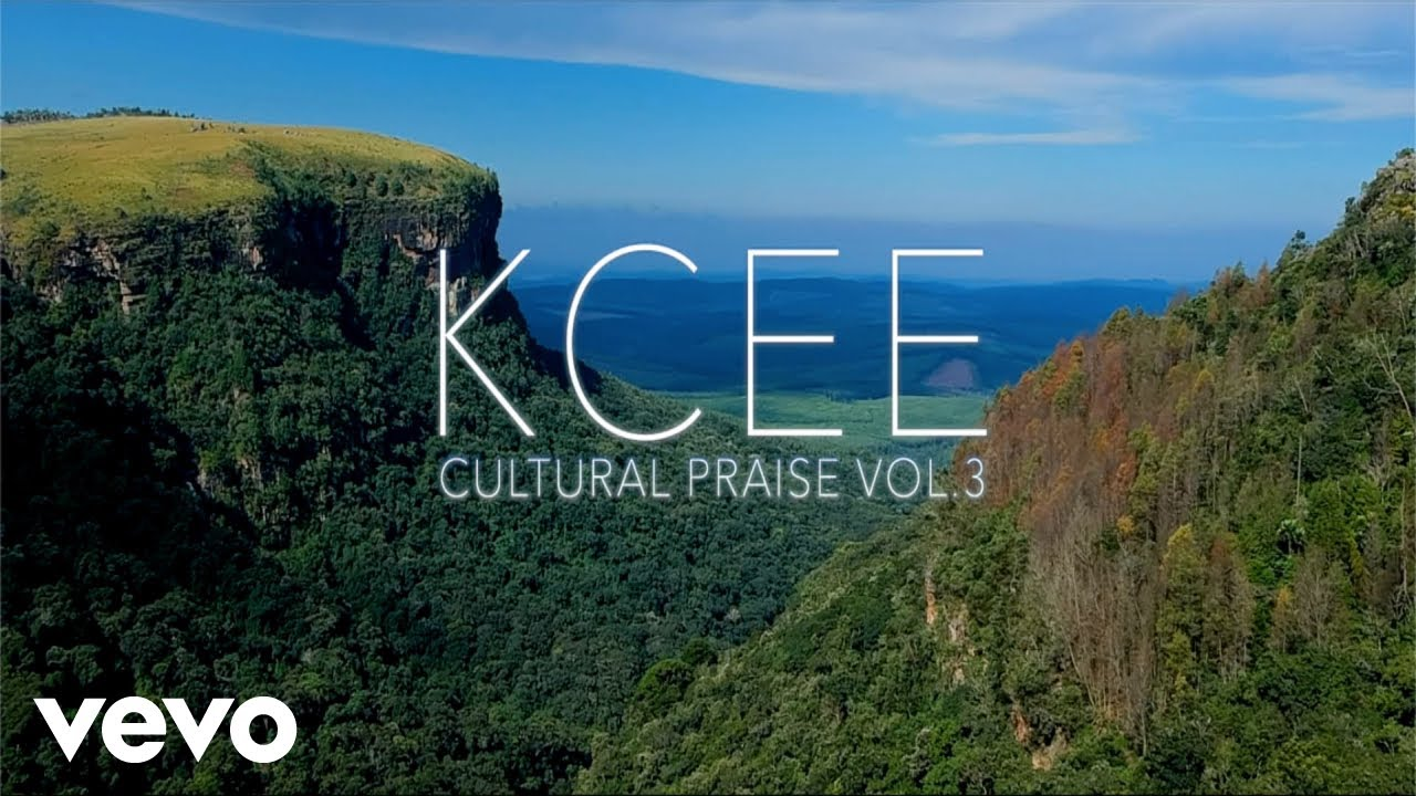 Download Kcee & Okwesili Eze Group - Cultural Praise Vol.3 (Official Video)