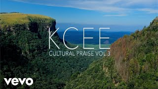 Kcee & Okwesili Eze Group - Cultural Praise Vol.3 (Official Video)