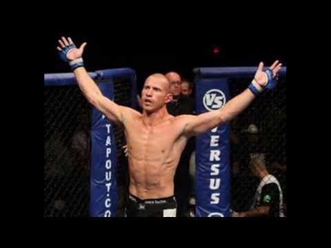 Fight Night Denver -Donald Cerrone vs Jorge Masvidal