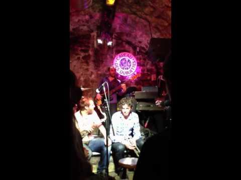 Jazz bar live music 1 - Paris