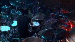 Godsmack - Keep Away [Live] (HQ)