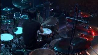 Godsmack Keep Away Live HQ