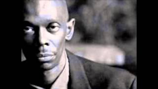 Faithless - Insomnia (Monster Mix Chorus Edit)