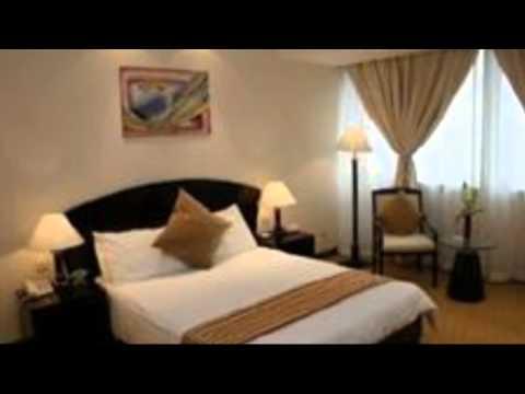 Xinghua Business Hotel Shanghai