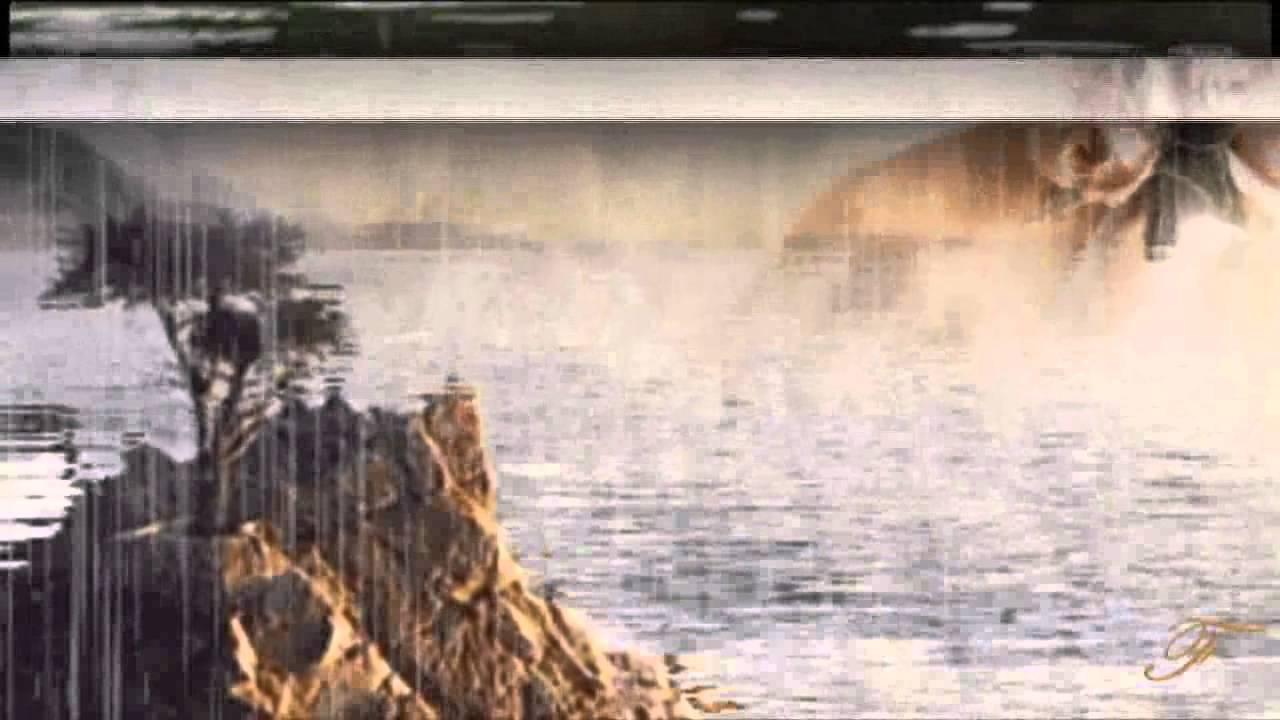 Hasan Cihat Örter - Yağmur Yağıyor