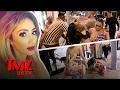 Love & Hip Hop' Star Nikki Baby's Crew: All-Girl Brawl! | TMZ TV