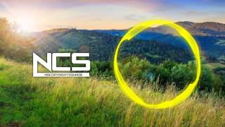 Download Mp3 Tobu - Life  Ncs Release