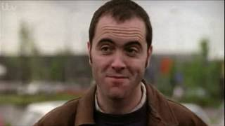 Once a thing of the past, Cold Feet is returning to our TV screens....