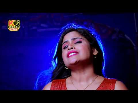#Khushboo Uttam का नया सुपरहिट गाना -  Toda Mera Sapna - तोड़ा मेरा सपना - Bhojpuri Sad Songs 2018