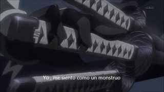 Sengoku basara - Date Masamune amv