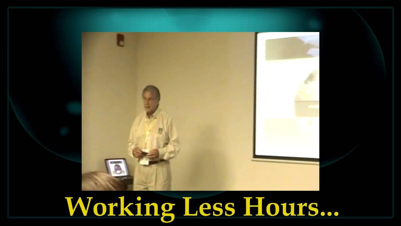 South Carolina Public Adjuster Career Training School Free Mike