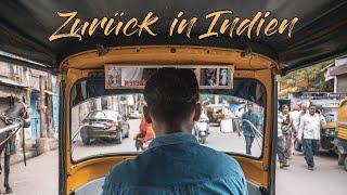 Indien überwältigt uns immer wieder! - Willkommen in Amritsar!