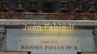 Vaticano ( Vatican City )