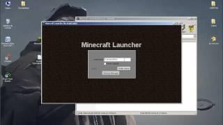 minecraft anjocaido 152 2shared