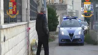 Banda assaltava bancomat in Francia, sequestrati beni per 60 milioni