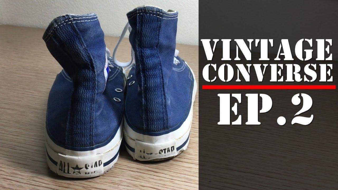 converse chuck taylor 80s