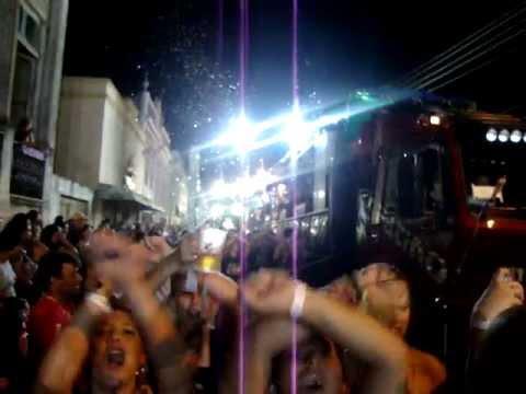 Carnaval/Jaguarão