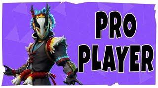Fortnite Live | Duo | Pro Player thumbnail