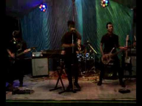 alFA band