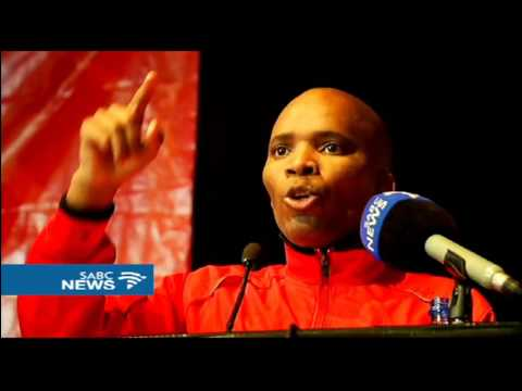 YCL distances itself from ANCYL's call for Dlamini-Zuma to lead ANC