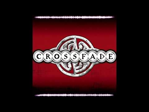 Crossfade - The Deep End