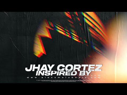 Reggaeton Type Beat x Jhay Cortez – Dinero •Alexx Melo•