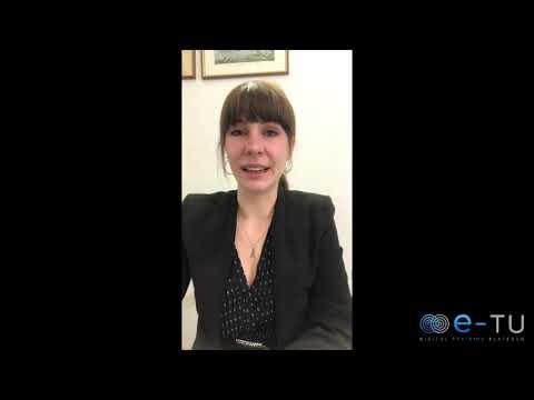 Video Testimonianza e-TU_1