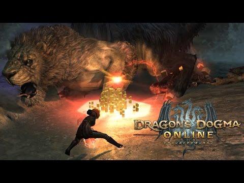 Battle Alchemist Job Gameplay – Level 60 – DDO