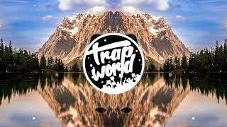 Hardwell KAAZE We Are Legends TMFR Festival Trap Remix
