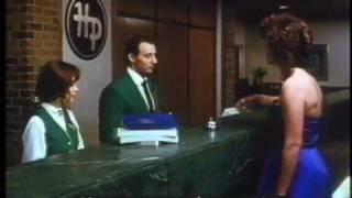 Hexed (1993) Trailer