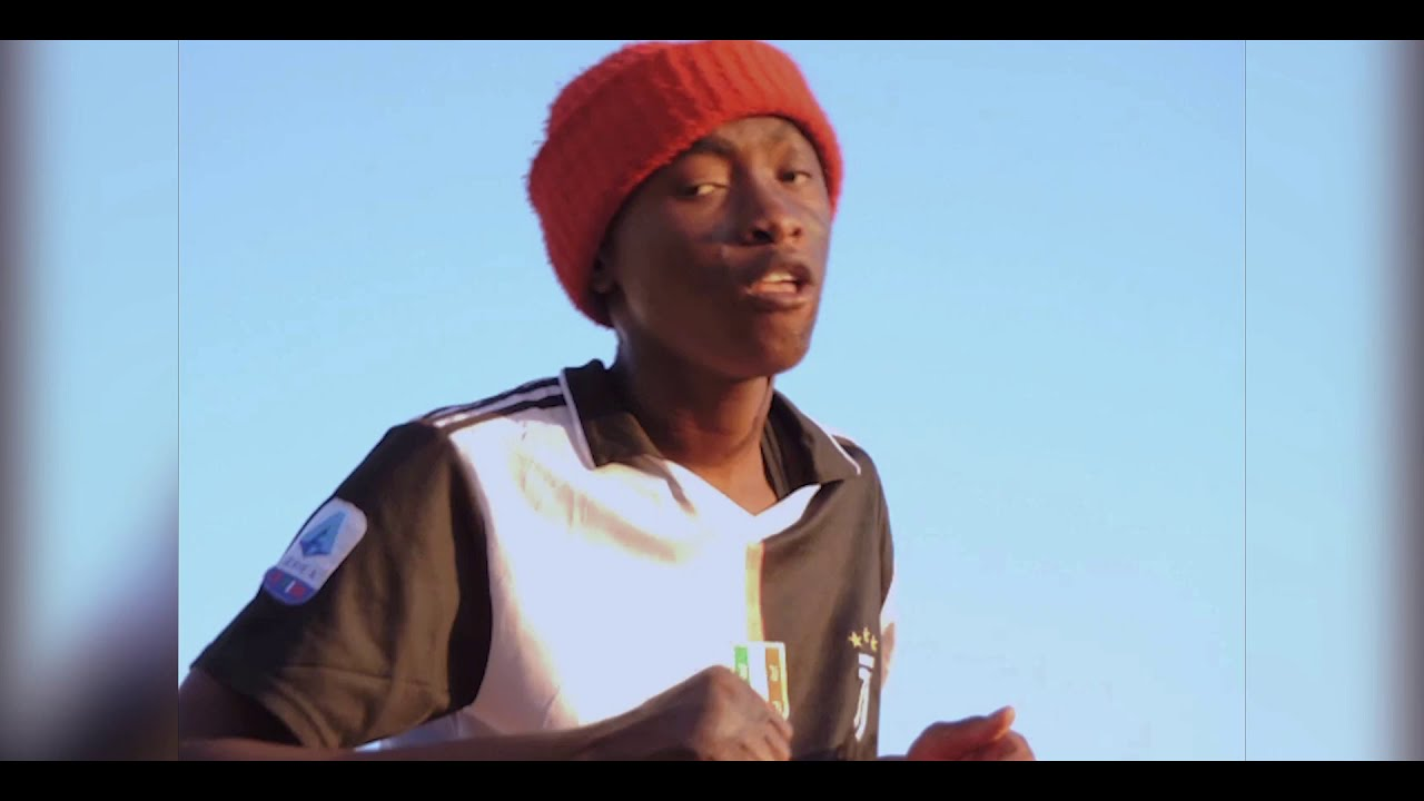 Download Mr Zunnu Ft Mr 442 - LOLLIPOP (Street Video 3k) (Directed by Lescot)