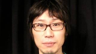 10月30日に行われる オスカー芸人、 大北隼也の単独ライブ『色々』 ...