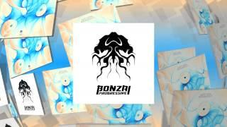 Alex Vidal - Distant Lights - Original Mix (Bonzai Progressive)