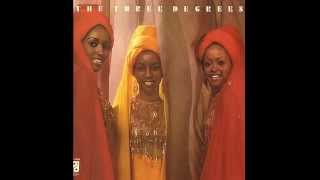 Artist: The Three Degrees Album: The Three Degrees Released: 1973 G...
