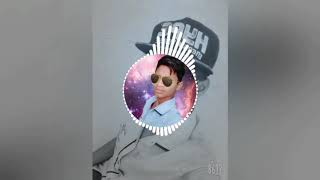 ap raja song DJ