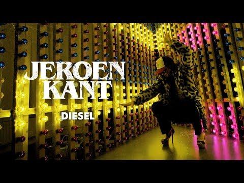 Jeroen Kant - Diesel