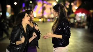 Susana y Elvira, La Serie. Capitulo 12: El Encuentro FINAL DE TEMPORADA