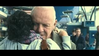 Trailer 360 - A Vida é Um Círculo Perfeito [Legendado PT]