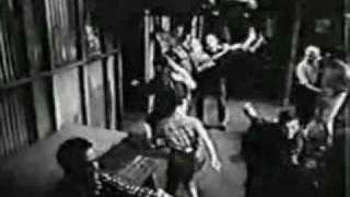 1963 - Ronnie Cord - Rua Augusta