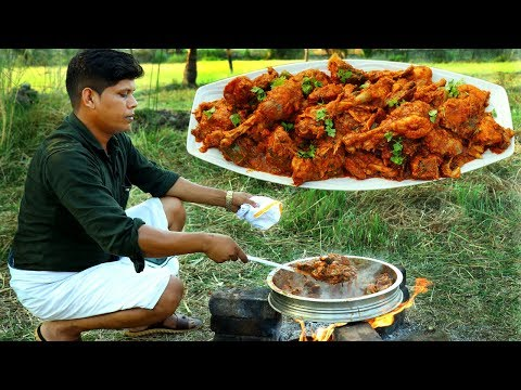 kadai chicken restaurant style recipe cooking skill village food channel kerala cooking pachakam recipes vegetarian snacks lunch dinner breakfast juice hotels food   kerala cooking pachakam recipes vegetarian snacks lunch dinner breakfast juice hotels food