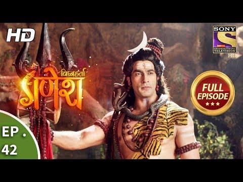 Vighnaharta Ganesh - विघ्नहर्ता गणेश - Ep 42 - Full Episode - 18th October, 2017